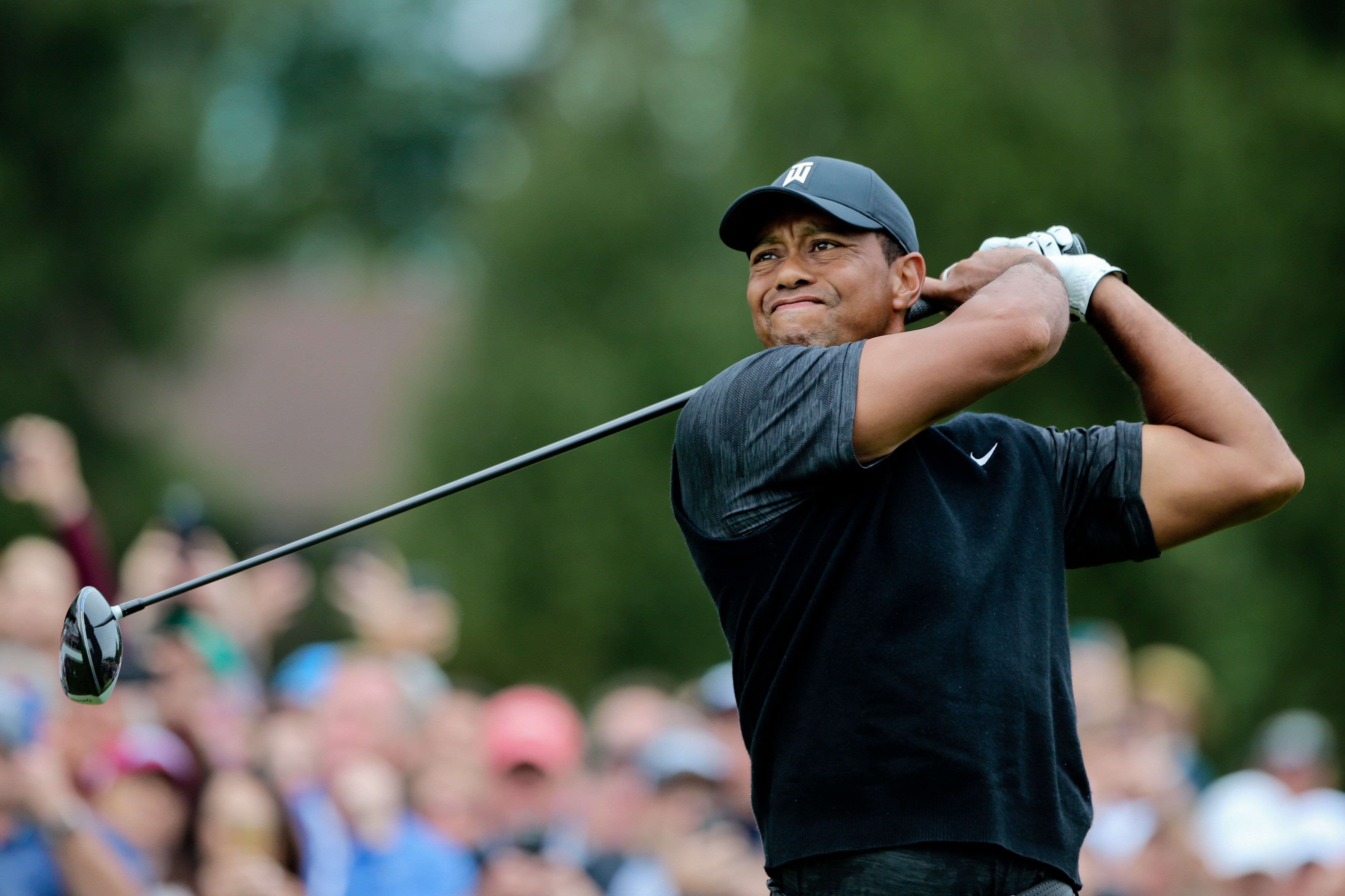 US Masters Preview