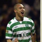 Best Celtic XI of the modern era