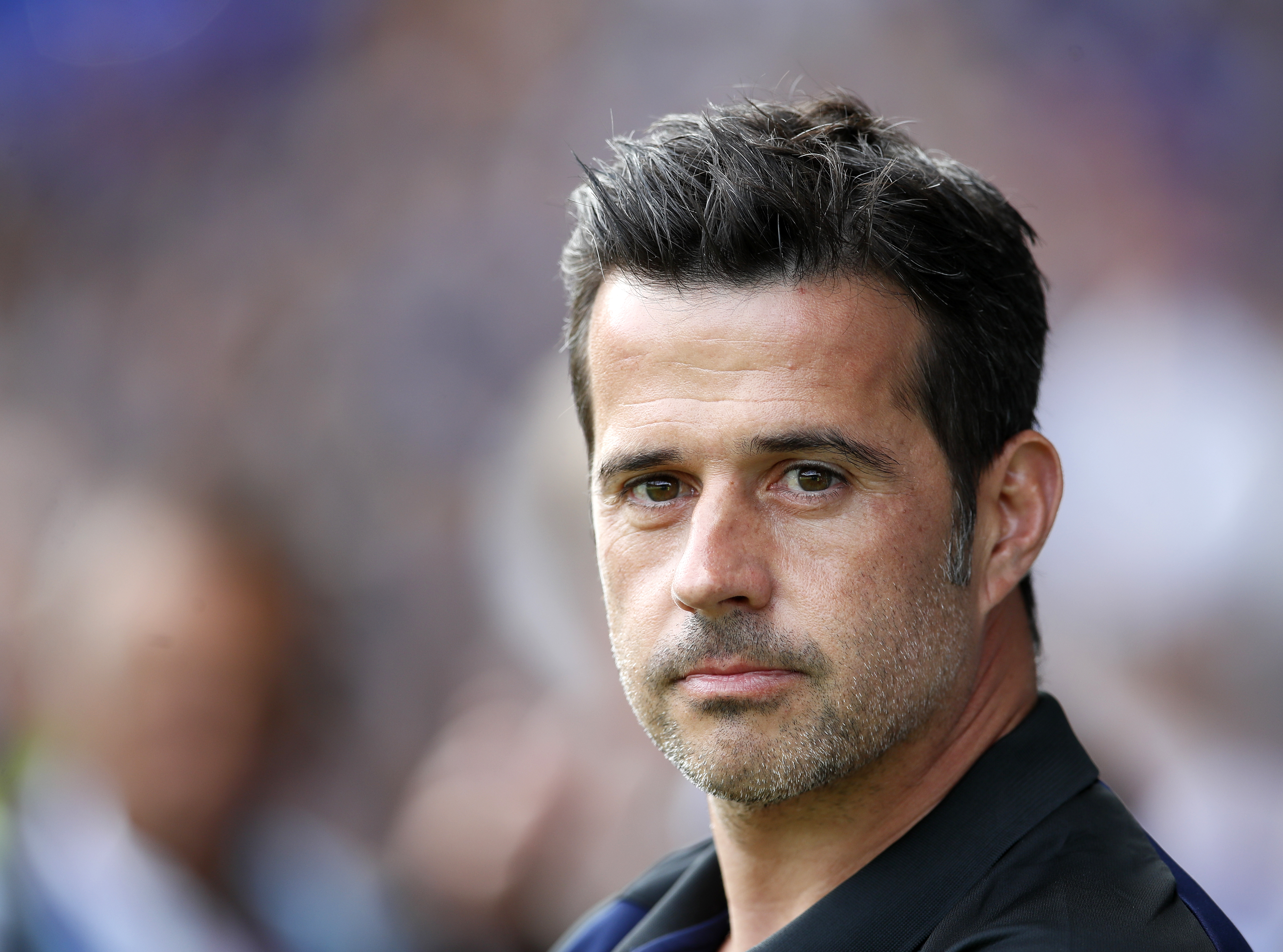 The Blue Room: Everton can continue fine home form against Wolves on Sunday