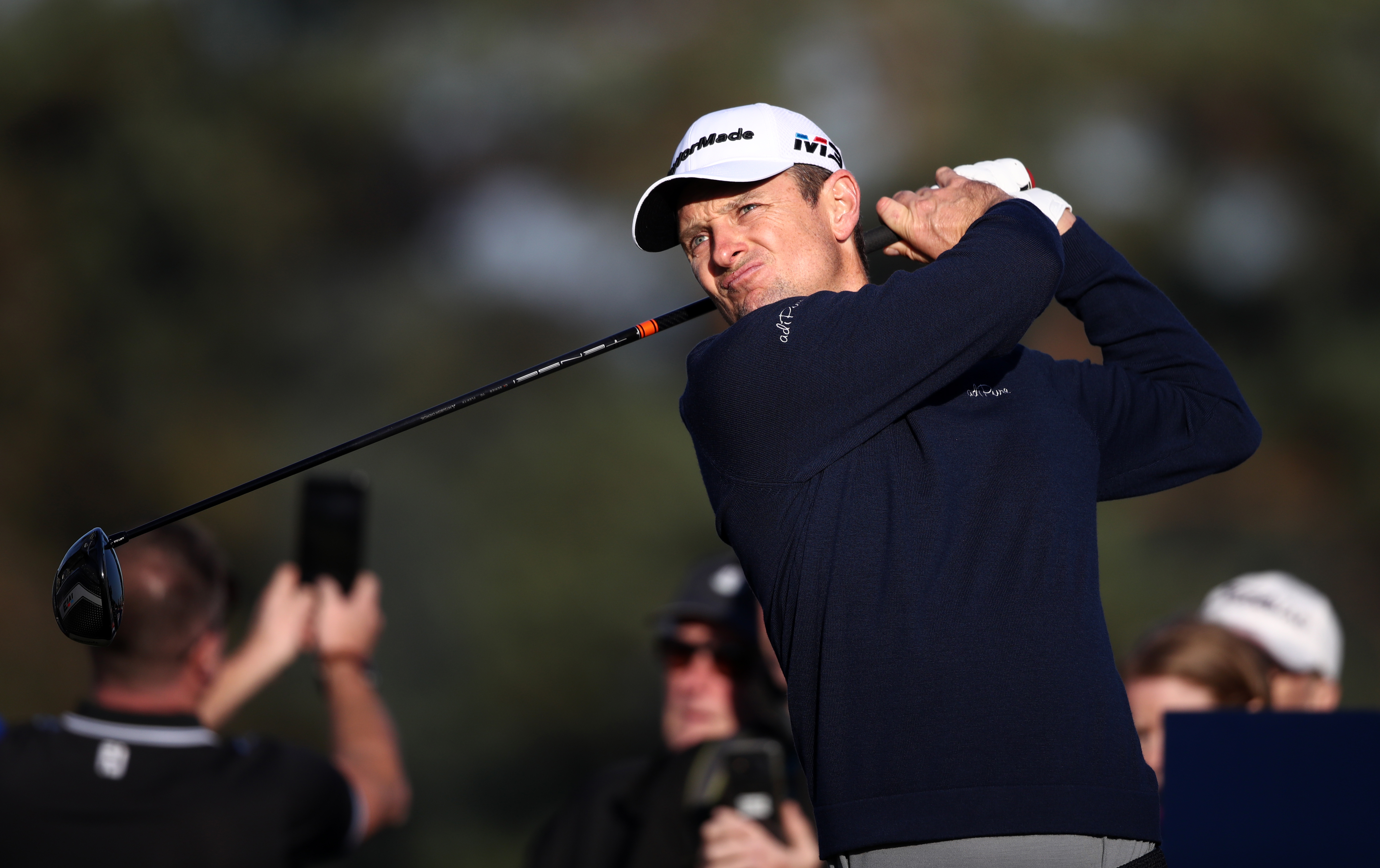Honda Classic Preview: Brooks the man to beat as Florida swing begins