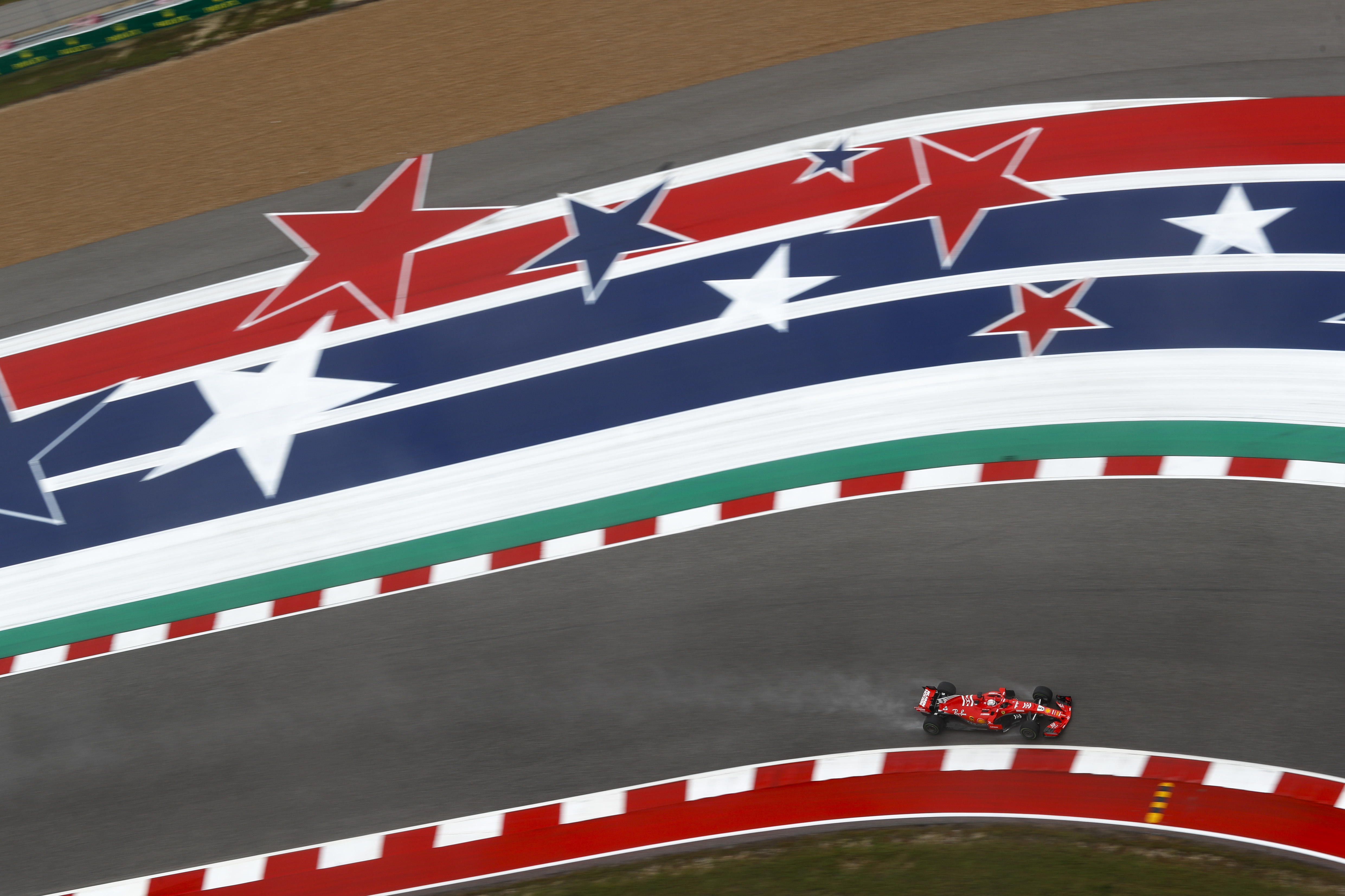 2018 USA Grand Prix: Everything you need to know