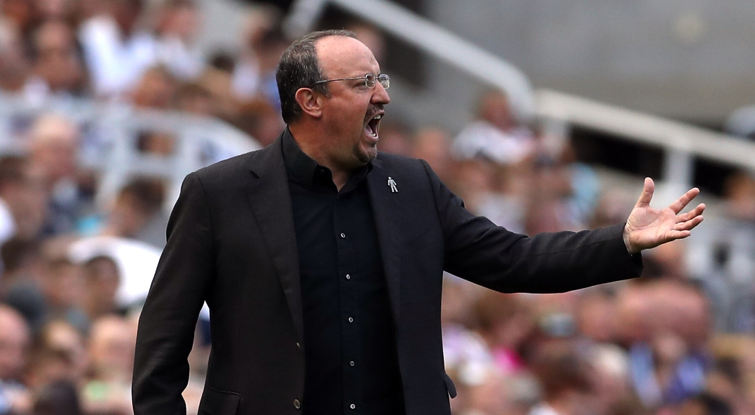 Burnley v Newcastle Preview Betting Tips And Enhanced Odds