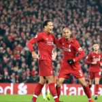 Premier League Enhanced Acca Betting Preview, Tips And Odds Week 20