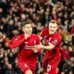 Bournemouth v Liverpool Preview, Betting Tips And Enhanced Odds