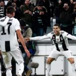 Juventus v Chievo Preview, Betting Tips And Enhanced Odds