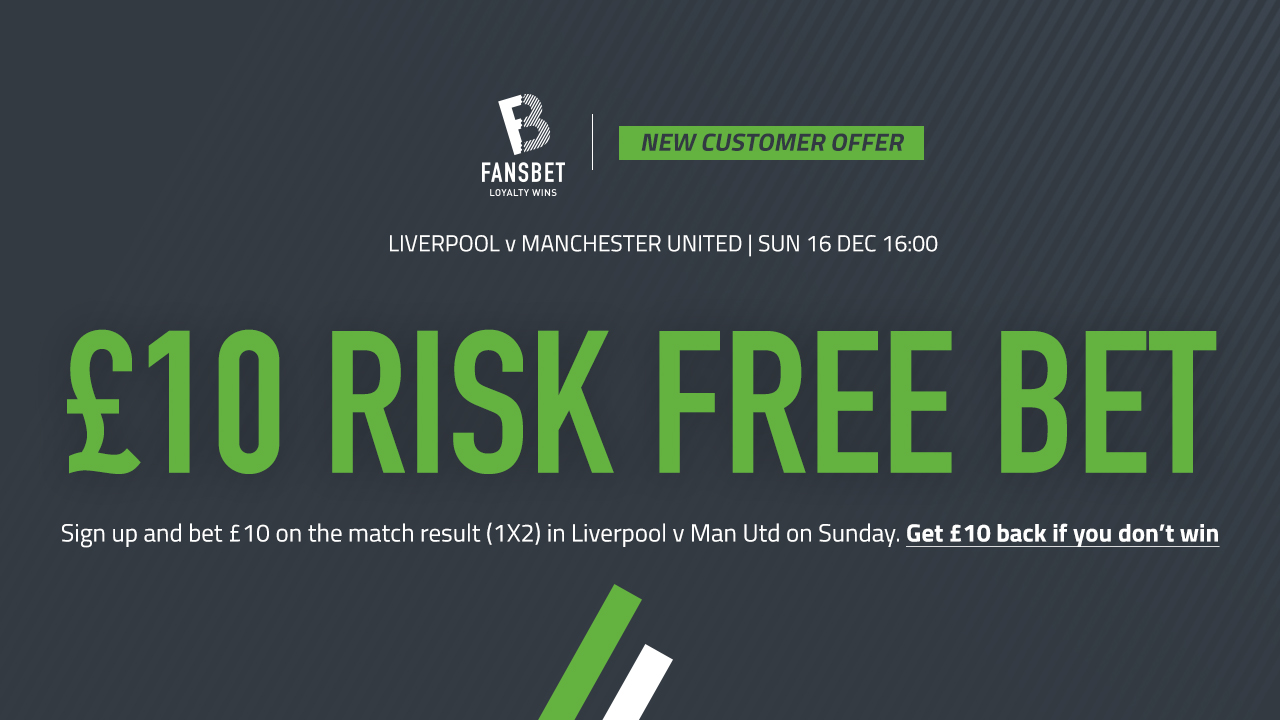 Premier League Preview, Betting Tips And Enhanced Odds – Week 17
