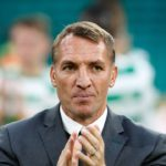Celtic's Rangers challenge can help them in Europe