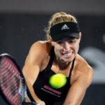 Australian Open Tennis 2019 Preview, Betting Tips and Enhanced Odds - Women