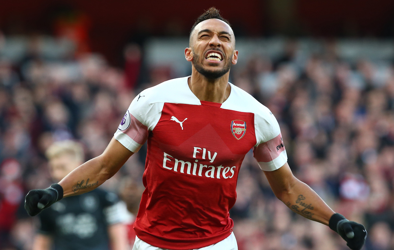 Premier League: Saturday's matchday preview