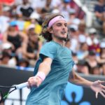 Italian Open Tennis Daily Betting Tips – Rome Masters 1000