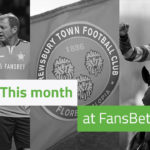 This Month… At FansBet January 2019