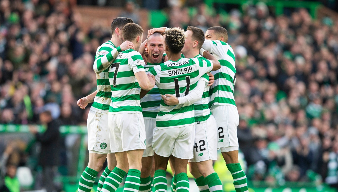 Celtic v Hearts Preview, Betting Tips And Enhanced Odds