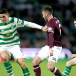 Hearts v Celtic Preview, Betting Tips And Enhanced Odds
