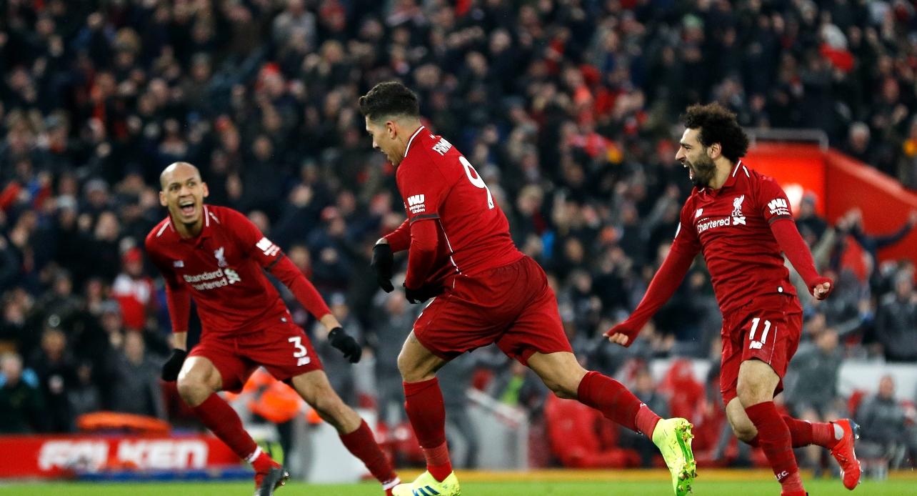 Liverpool betting tips janela secrets online betting