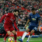Manchester United v Liverpool Preview: Can United Halt The Reds' Title Charge?