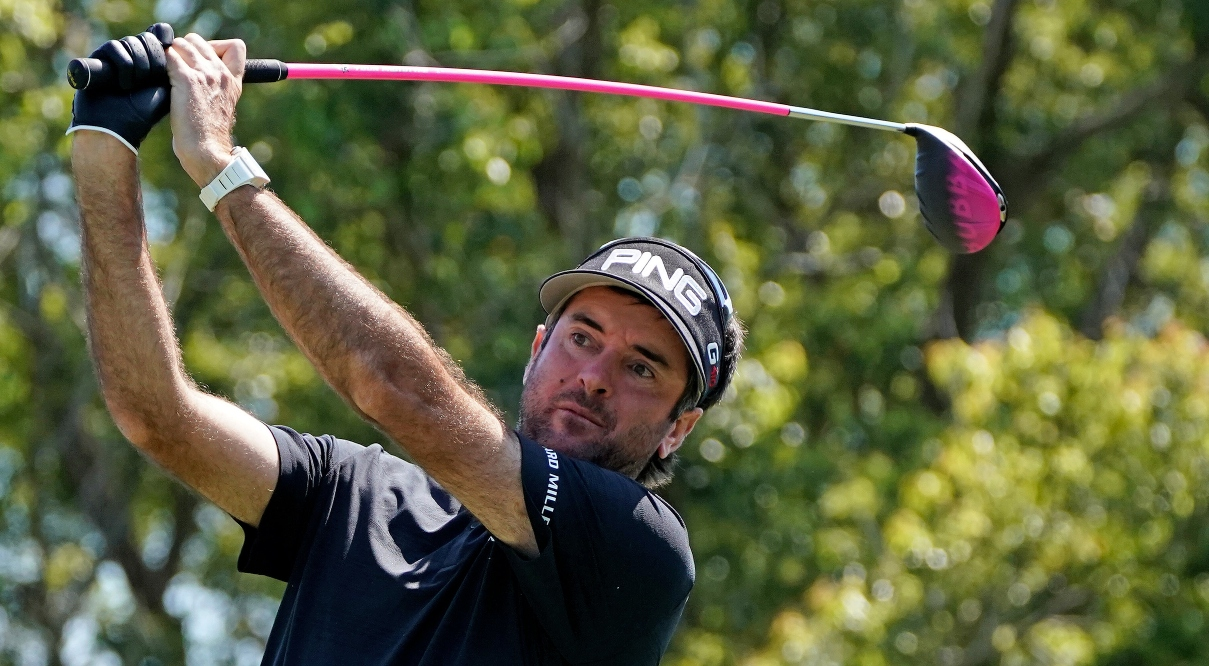 3M Open: Wolff hungry to retain his title
