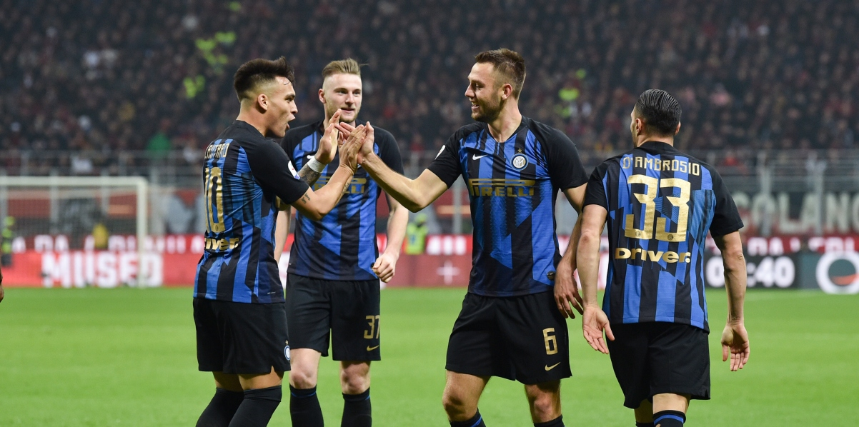 Inter Milan v Empoli Preview, Betting Tips And Enhanced Odds