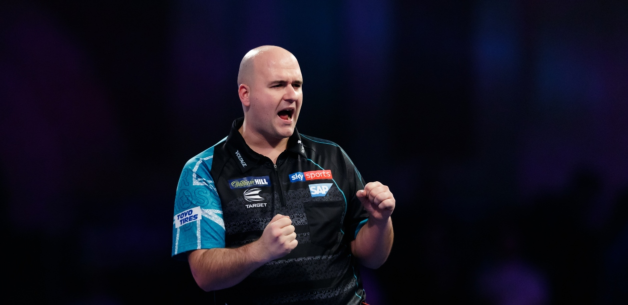 Premier League Darts Preview, Betting Tips And Enhanced Odds – Week 15