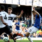 Fulham v Everton Preview, Betting Tips And Enhanced odds