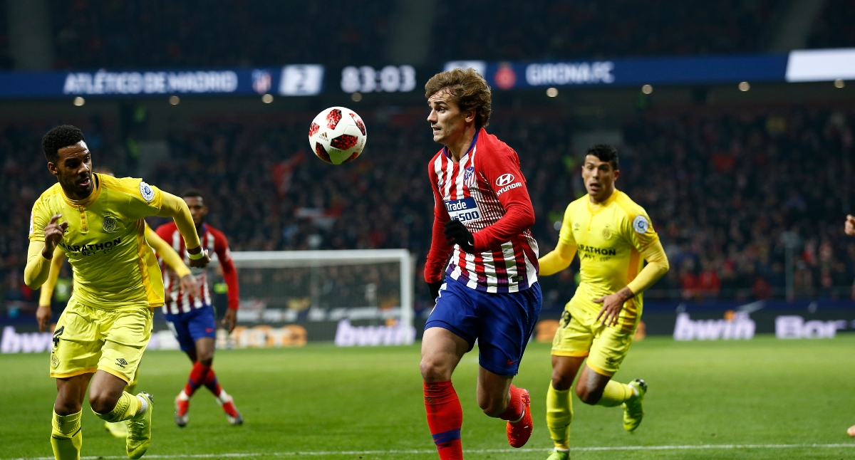 Malmo vs atletico madrid betting tips betting with production