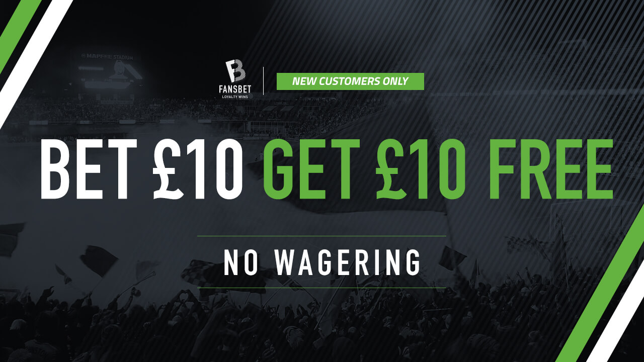 what is enhanced win only betting tips