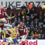 Leeds v Aston Villa Preview, Betting Tips And Enhanced Odds