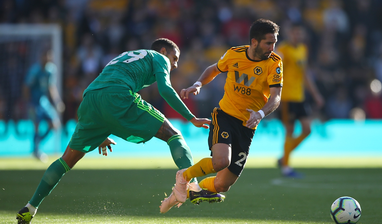 Watford v Wolves Preview, Betting Tips And Enhanced Odds – FA Cup Semi-Final