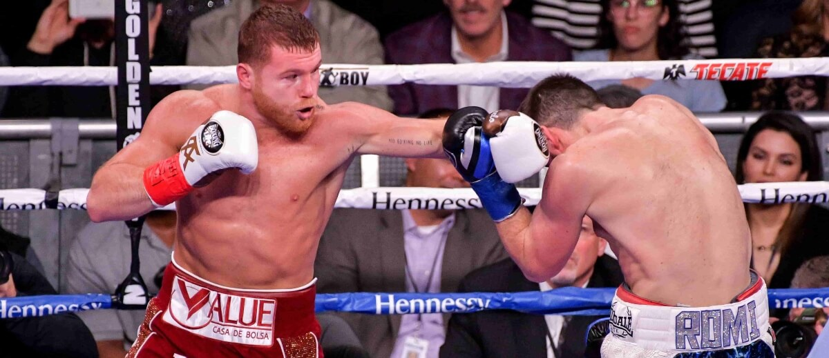 Canelo Alvarez v Daniel Jacobs Preview, Betting Tips And Enhanced Odds