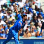 Cricket World Cup Top Bowler Betting Tips