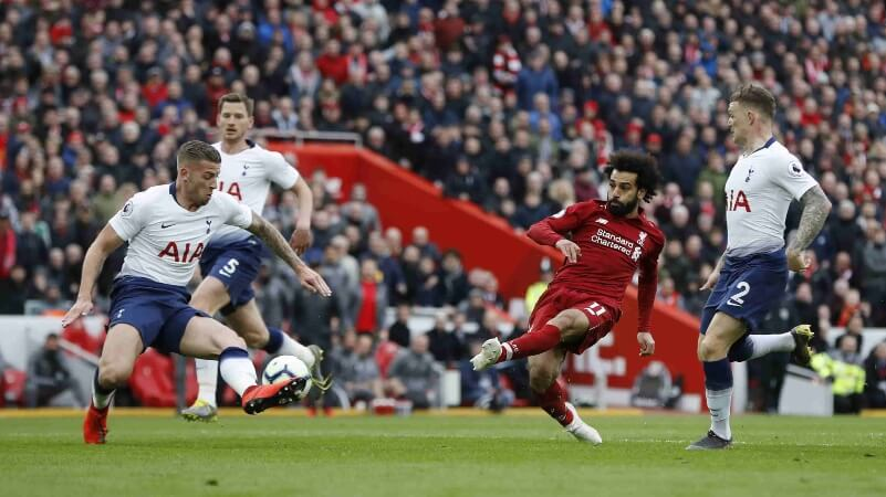 Tottenham v Liverpool Preview, Betting Tips And Enhanced Odds – Champions League Final