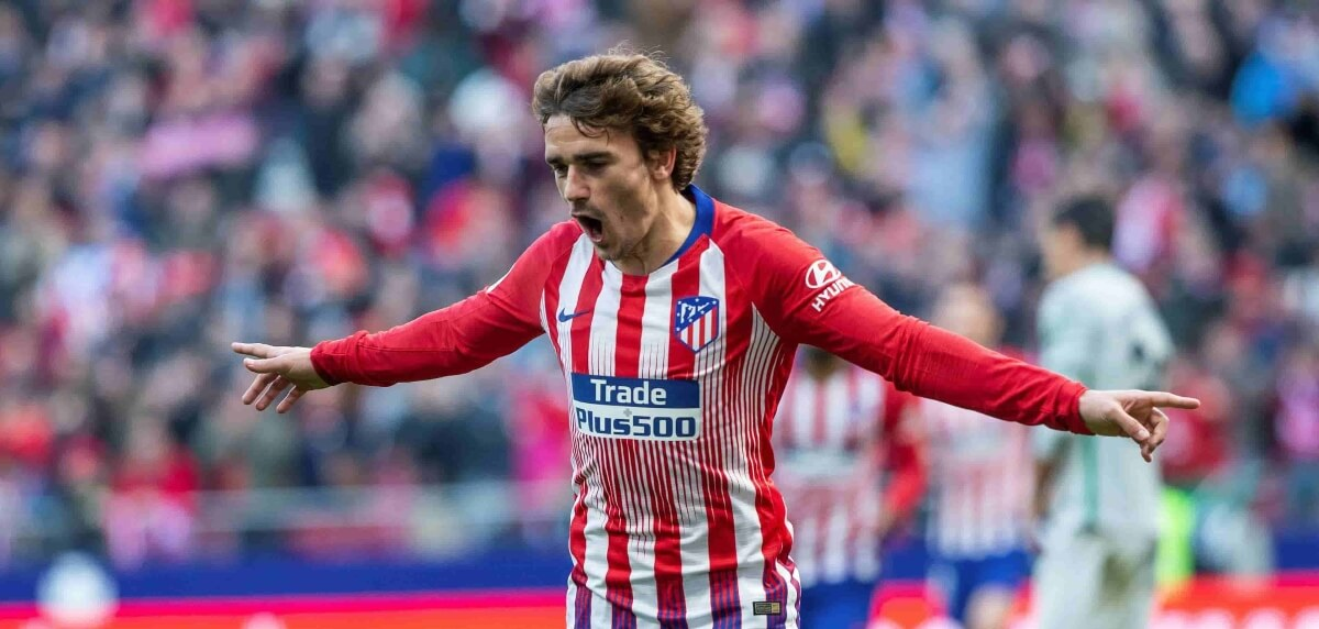 Levante v Atletico Madrid Preview, Betting Tips And Enhanced Odds