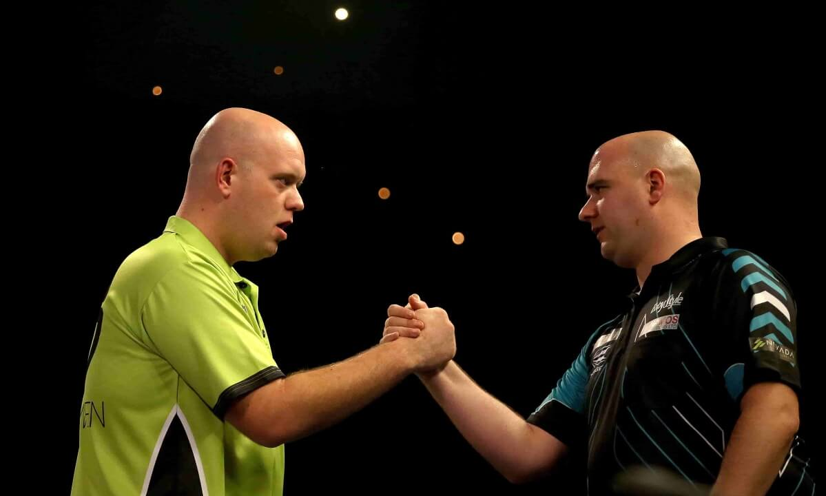 Premier League Darts Preview, Betting Tips And Enhanced Odds – Finals Night