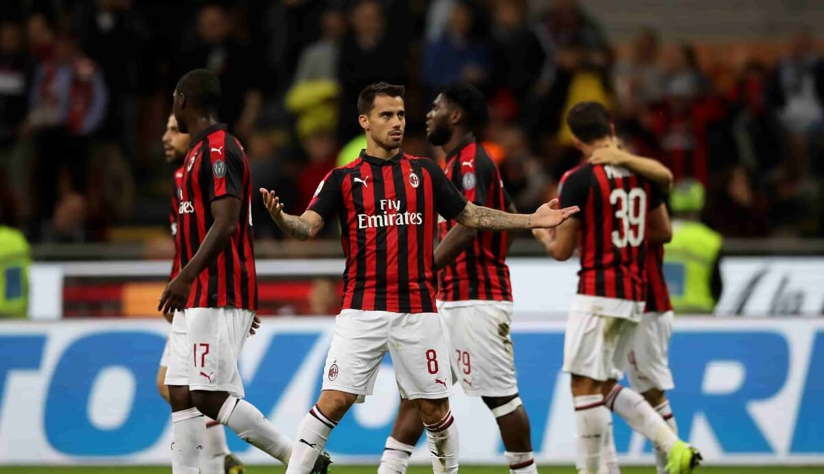 SPAL v Milan AC Milan Preview, Betting Tips And Enhanced Odds