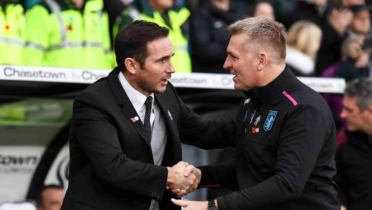 Aston Villa v Derby County Preview, Betting Tips And Enhanced Odds – Championship Play-Off Final