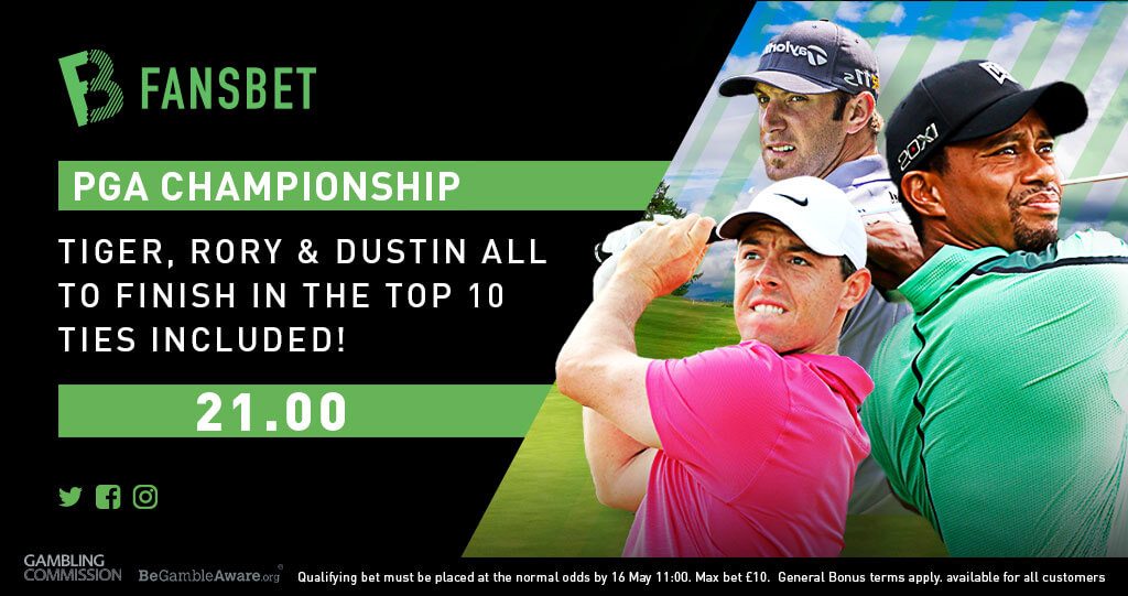 top 10 finish betting tips