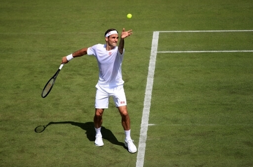 Wimbledon 2019: Men's Preview and betting tips