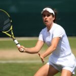 Wimbledon 2019: Women's Preview and betting tips