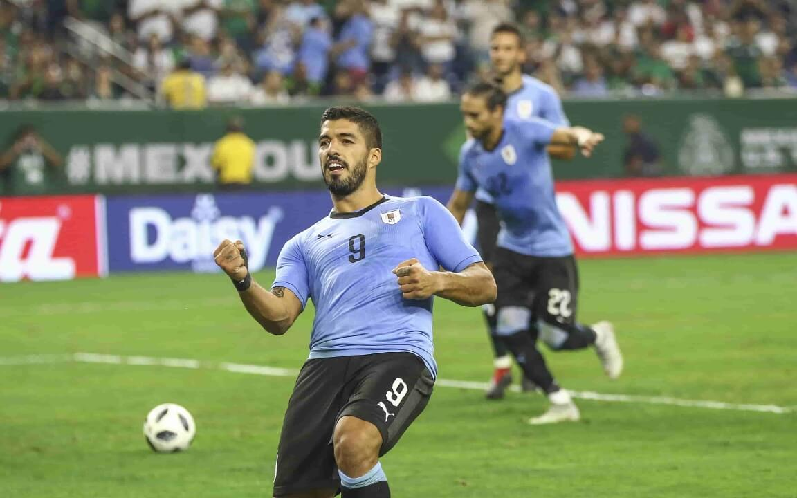 Uruguay v Peru Preview And Betting Tips – Copa America Quarter-Final