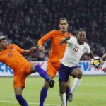 England v Netherlands Preview, Betting Tips And Enhanced Odds – Nations League Semi-Final