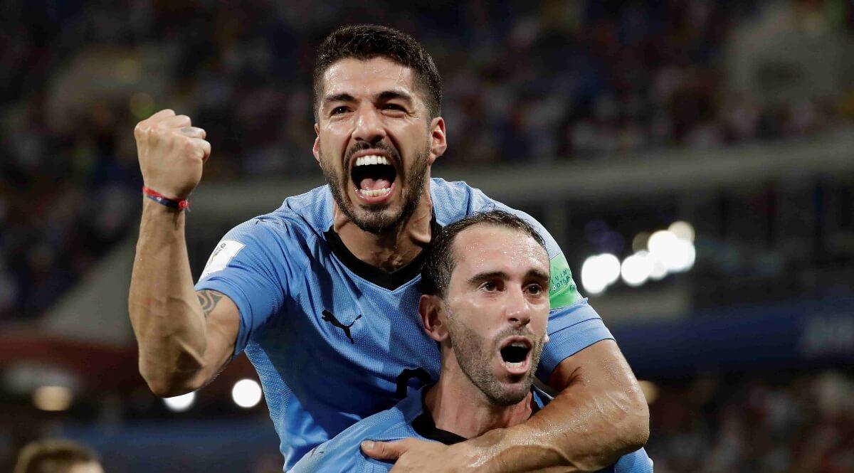 Chile v Uruguay Preview, Betting Tips And Enhanced Odds – Copa America 2019