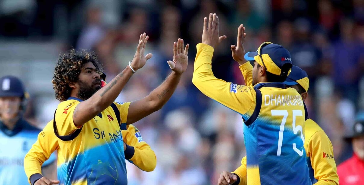 Sri Lanka v South Africa Preview and Betting Tips – Cricket World Cup