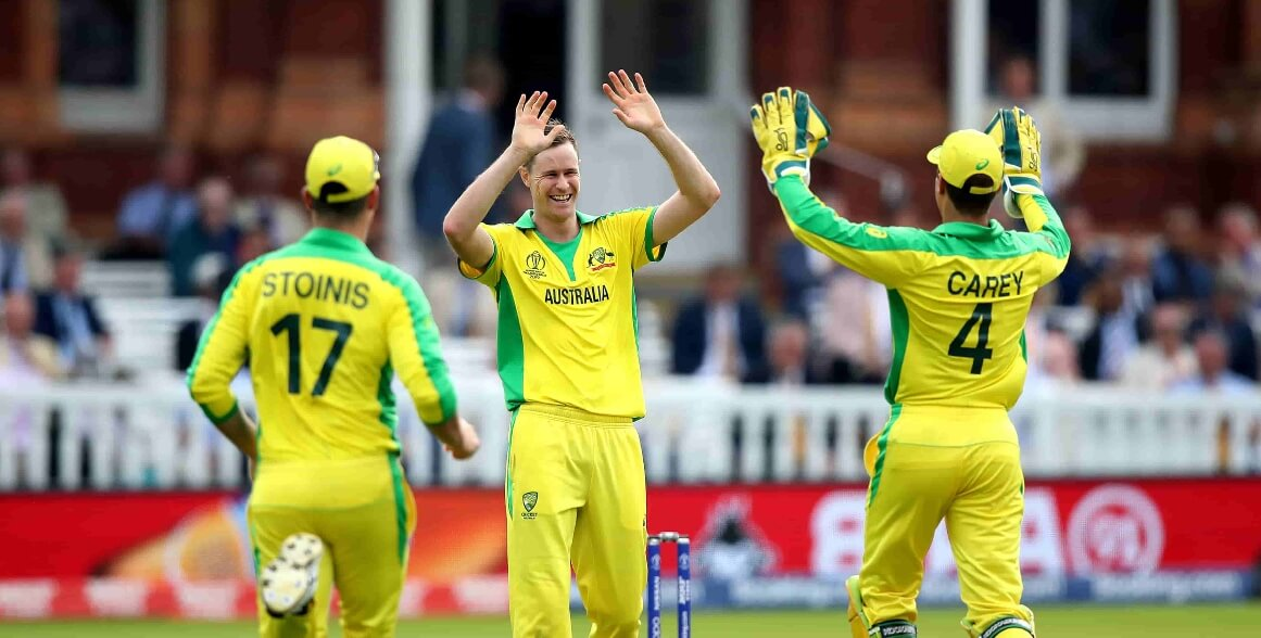 New Zealand v Australia Preview and Betting Tips – Cricket World Cup