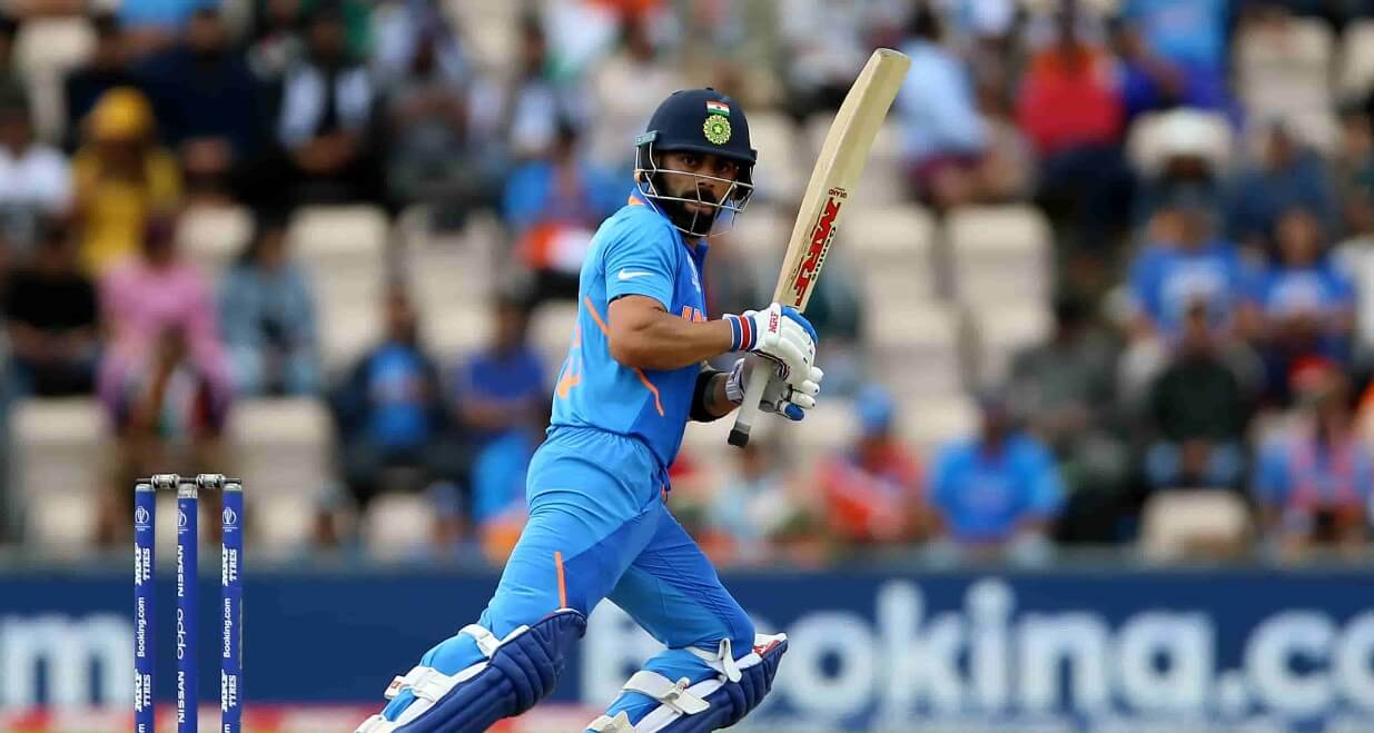 England v India Preview and Betting Tips – Cricket World Cup