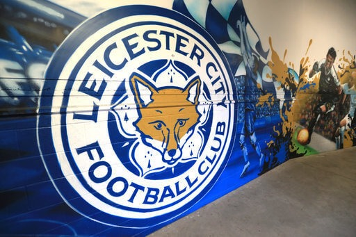 Manchester City 1-3 Leicester City, 06 Feb 2016: The match that spurred the Foxes on to that title win