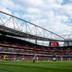 Arsenal fans want safe standing to reinvigorate Emirates atmosphere