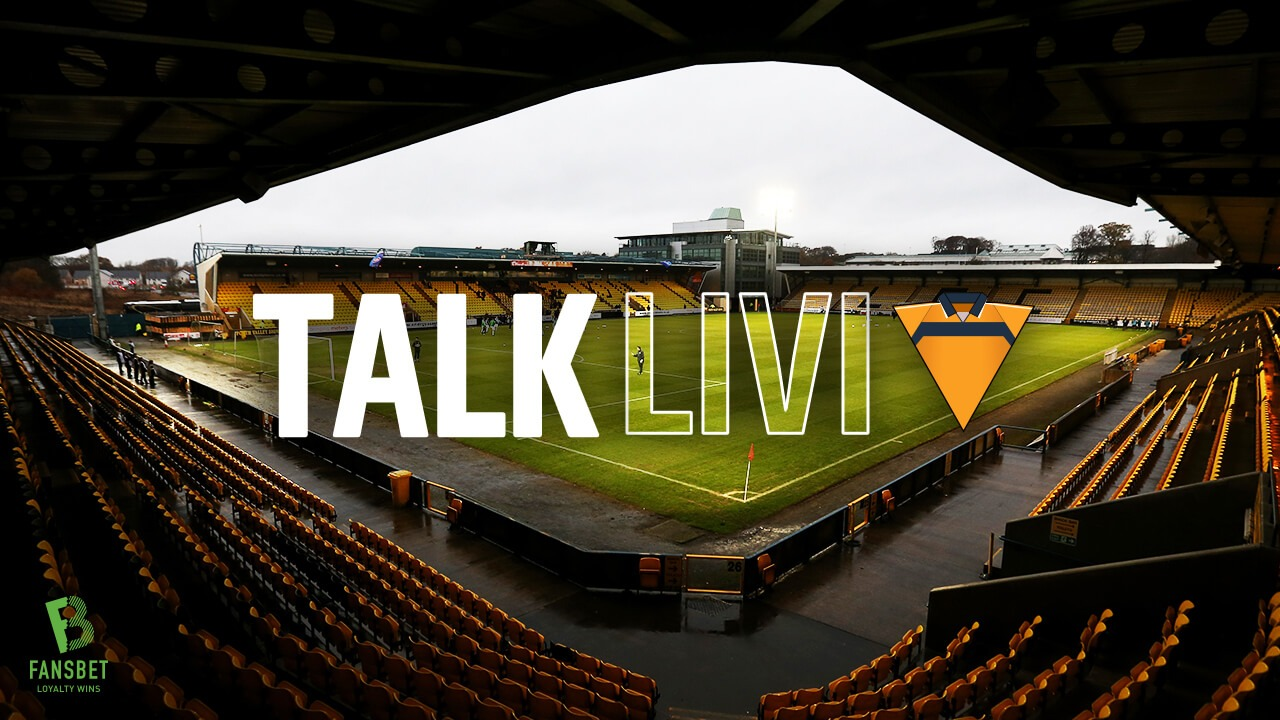 Talk Livi: Poor run continues for lacklustre Lions