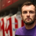 How Stoke have learnt Nathan Jones' winning style without gaining his winning mentality - yet