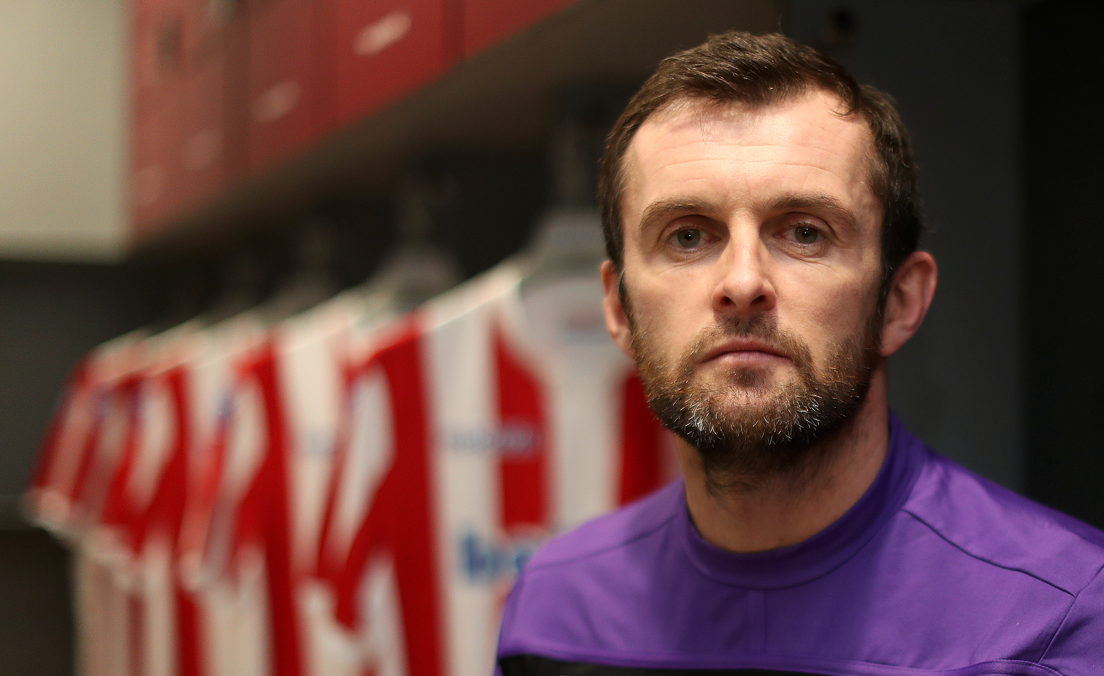 How Stoke have learnt Nathan Jones' winning style without gaining his winning mentality – yet