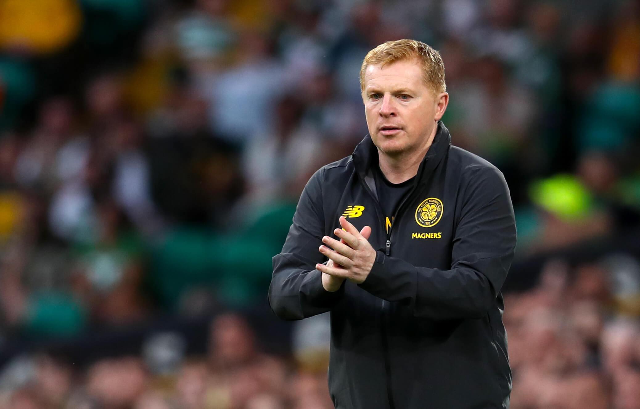 John McGinn's Failed Celtic Move Sliding Doors Moment For Christie