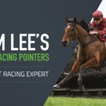 Daily Horse Racing Betting Pointers